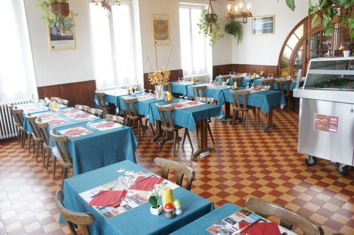 Hotel-restaurant-de-la-Place-Germigny-des-Pres-2020–8–2