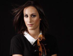 Julie-SEVILLA-FRAYSSE