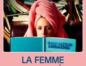 LA-FEMME-DE-MON-FRERE