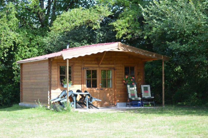 LION EN S_Camping de Rochefort (3)