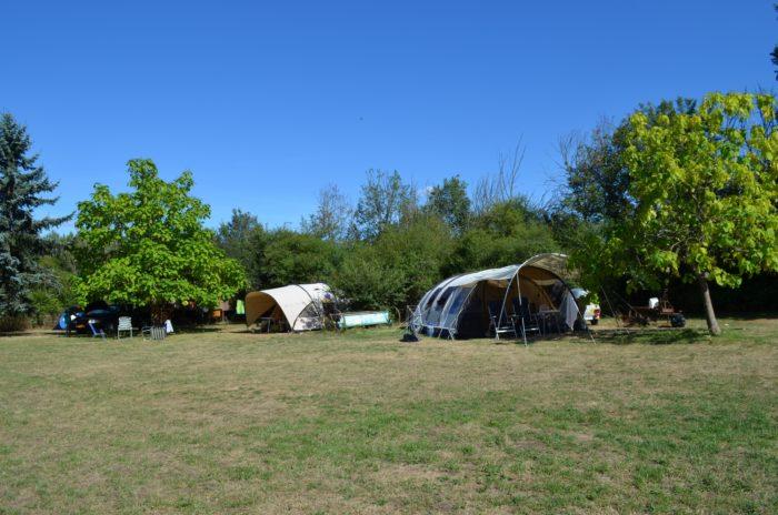 LION EN S_Camping de Rochefort (4)