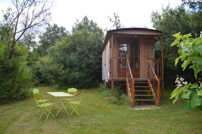 LION EN S_Camping de Rochefort (7)