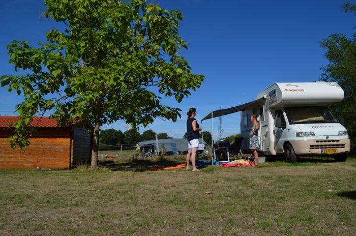 LION EN S_Camping de Rochefort (8)