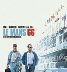 La-Mans-66