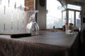 La Rome antique table