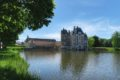 LaBussiere_Chateau_02_AVerger
