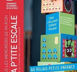 LaPtiteEscale2018-2