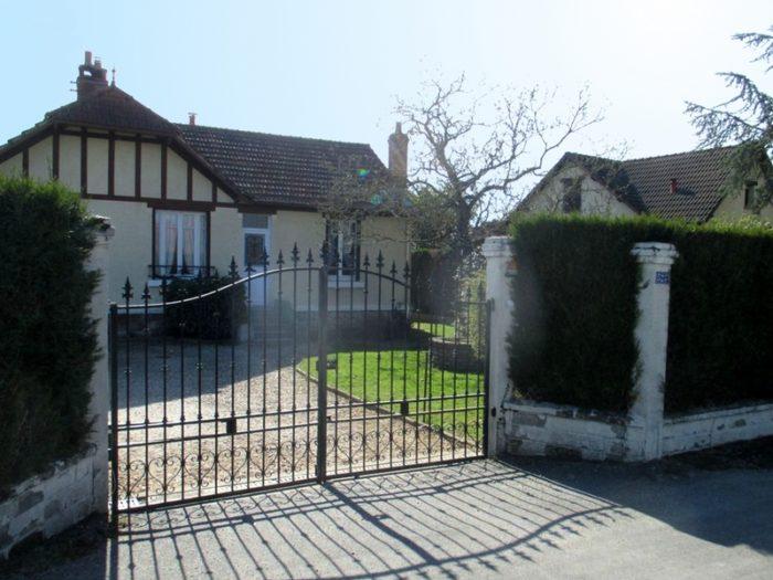 Les Marroniers Ouzouer sur Loire (4)_WEB