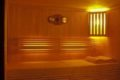 Lounge and Spa_sauna