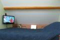 Mini-Duplex Chambre