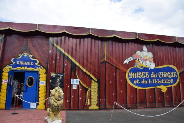 Musee Cirque_2020 (66)
