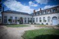 Musee_de_la_marine_de_loire-A-Rue-2119