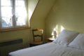 Ouzouer_le_cottage