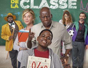 PREMIER DE LA CLASSE_120.indd