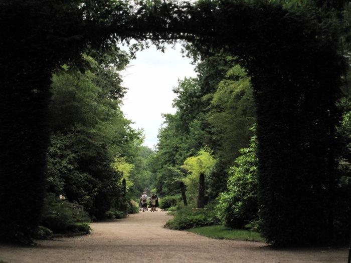 Parc Floral 61