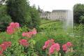 Parc Floral 70