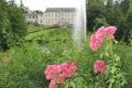 Parc Floral 71
