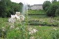 Parc Floral 72