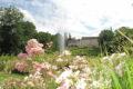 Parc Floral 76