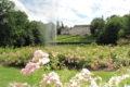 Parc Floral 77