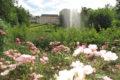 Parc Floral 78