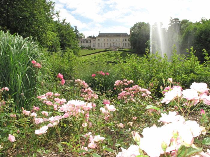 Parc Floral 79