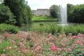Parc Floral 84