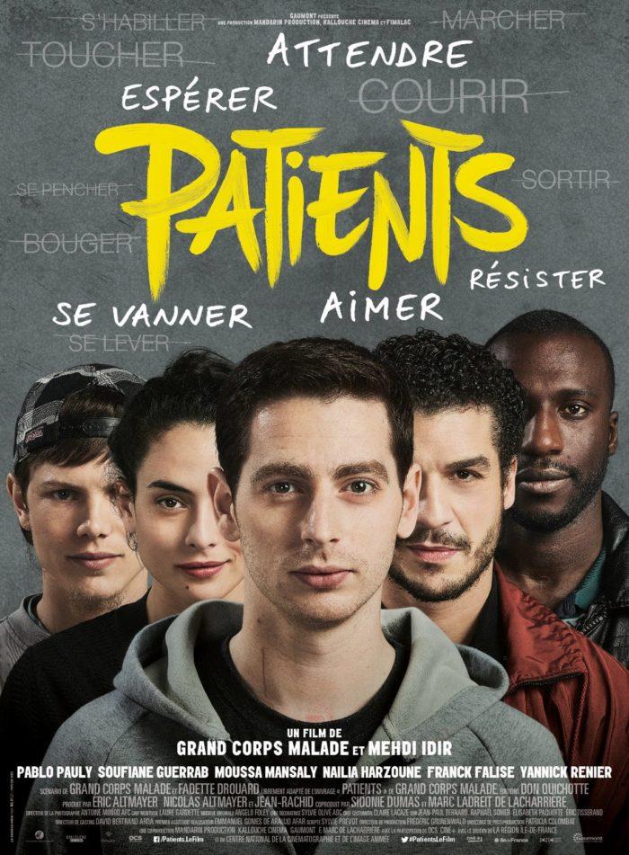 Patients-2