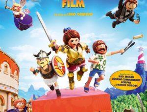 Playmobil–le-Film-Affiche