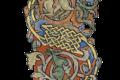 Présentation manuscrit 7 novembre (crédits médiathèques d'Orléans)