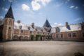 Routedelarose-A-Rue-1625 (Copier)