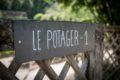 Routedelarose-A-Rue-1715 (Copier)