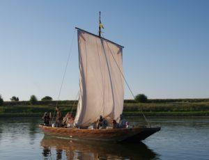 SGY – Passeurs de Loire
