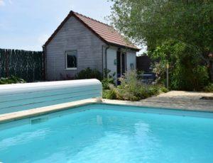 Saint-Benoit-sur-Loire-La-Gabarette–7–2