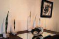 Sculpture-Valerie-Vallet