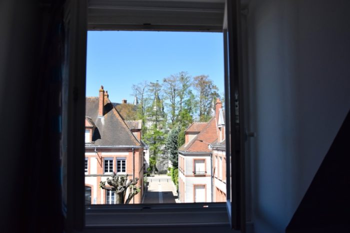 Sully-l-annexe-du-chateau-web–8-