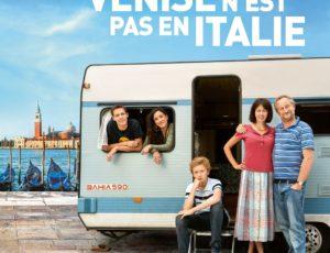 VENISE-N-EST-PAS-EN-ITALIE