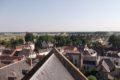 Village_de_St_Benoît_sur_Loire_vue_du_haut_de_l'abbaye_tourinsoft
