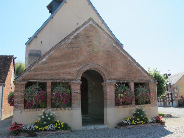 Villemurlin_église_Caquetoir (1)
