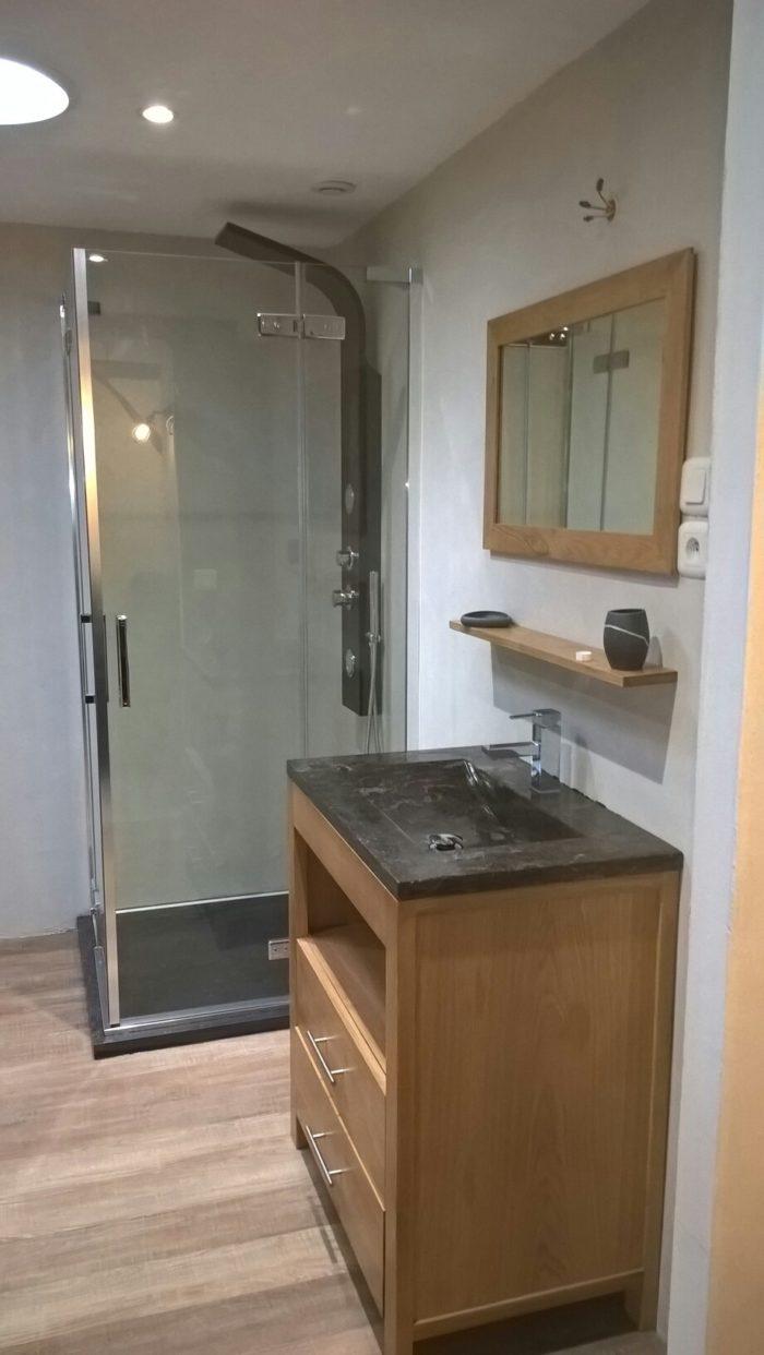 L'Atelier salle de bain28_Pro_resized_1