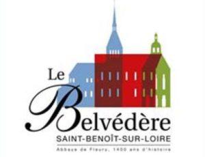 belvedere-7