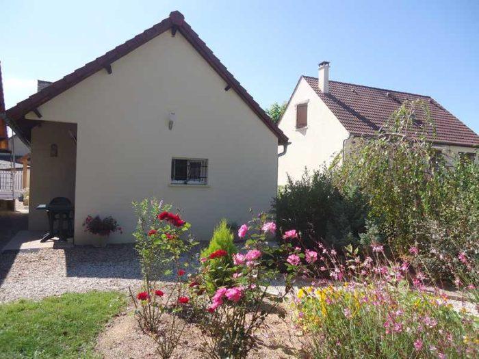 cottage_mini duplex