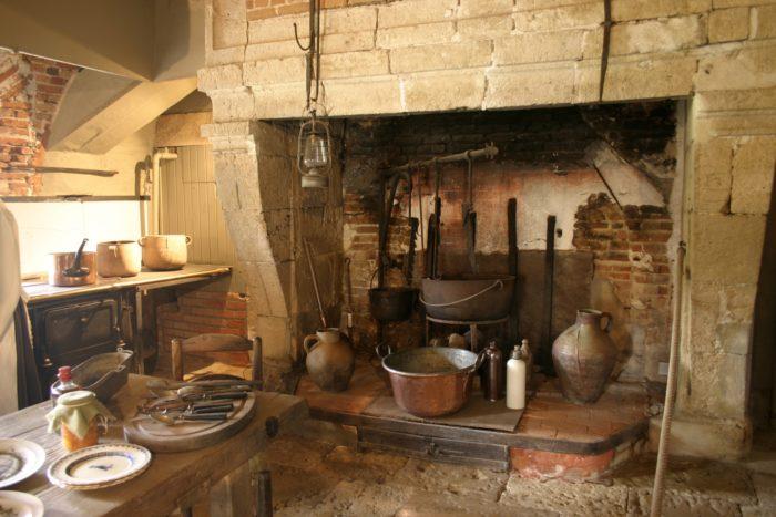 cuisine—-credit-P-Antzamidakis—Chateau-de-la-Bussiere