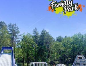 familly park aqua park
