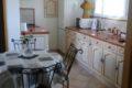 gite_de_la_plaine_cuisine