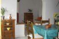 gite_ouzouer_le_cottage