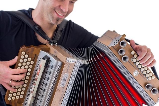 instrument-3247259-640