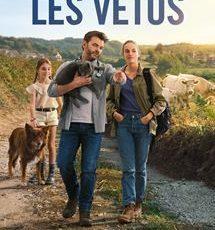 les-vetos-4