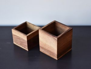 london-wood-co-1378331-unsplash
