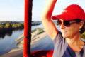 Piloter une montgolfière Positive Altitude